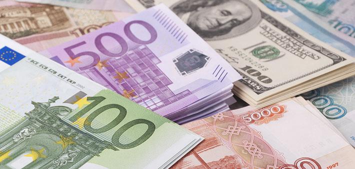 Деньги в кредит для граждан снг