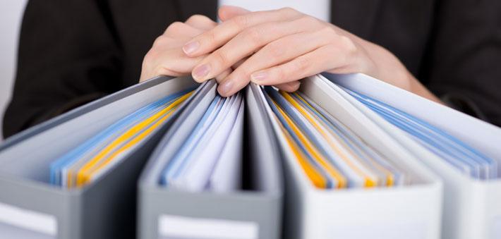 Правила регистрация москва граждане снг постановка на миграционный учет вкс 2017