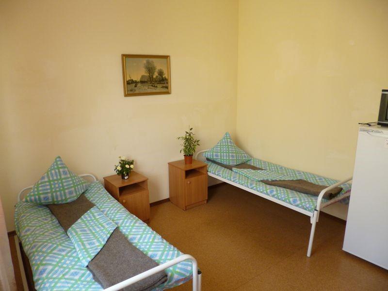 общежитие на люблино москва лучшей